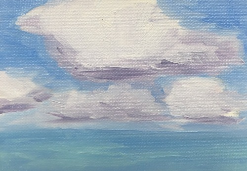 unframed-cloud-study_fairly-low-res