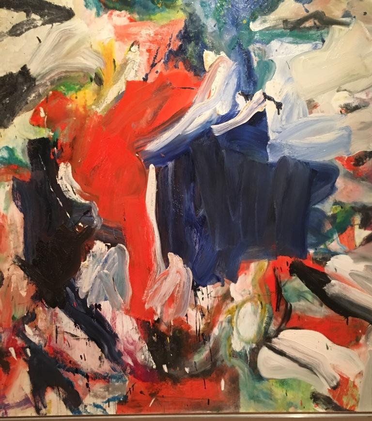 paintsplotches_royalacademy
